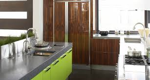 kitchen faucets contemporary contemporary kitchen gallery kitchen ideas planning
