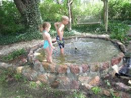 best 25 small fountains ideas on pinterest garden water