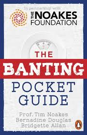banting by tim noakes book review the most googled diet of 2017