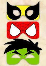 spiderman mask spider man party masks spiderman birthday spiderman