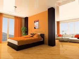 couleur de chambre moderne couleur pour chambre moderne