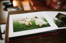 quality photo albums wedding album design printing and build quality