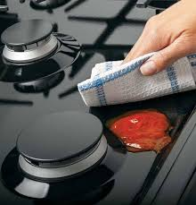 Best Rated Electric Cooktop Kitchen Best 90cm Classic Gas Electric Combo Stove Elba Sa Online