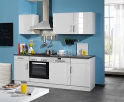 einbauküche günstig kaufen einbauküche günstig 100 images einbauküche kaufen günstig ttci