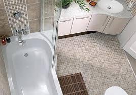 bathroom designer online bathroom designer online bathroom remodel floor plan bathroom