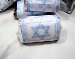 bar mitzvah party favors bar mitzvah favors bar mitzvah bar mitzvah favor bat mitzvah