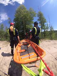 technical rescue technician raven rescue rescue 3 canada