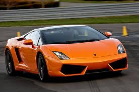 Lamborghini Gallardo Body Kit - lamborghini performance shop fastlane smyrna ga