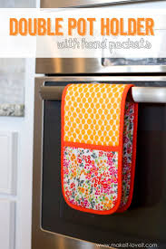 226 best quilting projects images on pinterest jelly roll