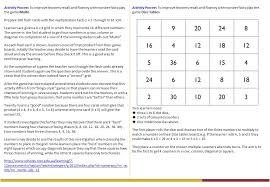 x australian curriculum year 5 solve problems involving