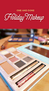 3133 best beauty products images on pinterest beauty products