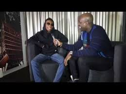 download mp3 coldplay amsterdam download wizkid visits amsterdam and talks inspiration mp4 3gp
