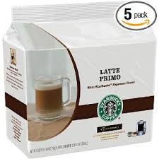 Starbucks Light Roast Amazon Coffee Deals Starbucks Via Ready Brew Grove Square K Cups