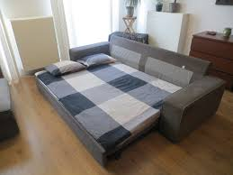 Sofa Come Bed Ikea by Furniture Inspiring Family Room Furniture Ideas With Ikea Sofa