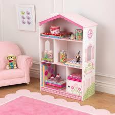 Unique Bookshelf Unique Bookcase For Toddlers Inspiration U2014 Emerson Design