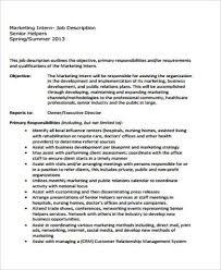 Office Clerk Job Description For Resume by Office Intern Job Description Sample Resume Cover Letter Medical