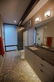 asian bathroom ideas 30 stunning natural stone bathroom ideas and pictures tile