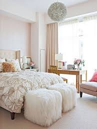 luxury bedroom benches perfect benches for bedrooms design ideas houzz bedroom bench