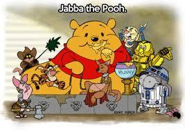 jabba pooh meta picture