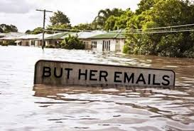 Atlas Shrugged Meme - what but her emails really means houston press