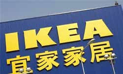 Ikeas Is The Meatball Ikea U0027s Secret Weapon And Other Surprising Facts