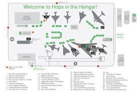 Breckenridge Colorado Map by Hops In The Hangar Wings Over The Rockies Air U0026 Space Museum