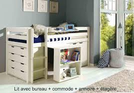 commode bureau escamotable armoire lit escamotable frais design d intérieur armoire lit bureau