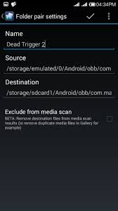 android install apps to sd card how to move apps to sd card on redmi 1s