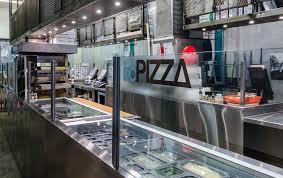 Pizza Kitchen Design Dc Pizza Alto Hartley
