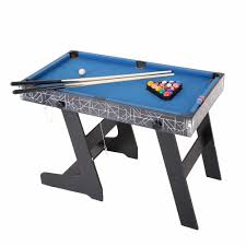 4 in one game table 48 4 in 1 table multi game table online patio store