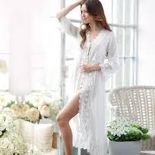robe de chambre femme amazon robe de chambre femme pour fille pas cher robe de chambre femme