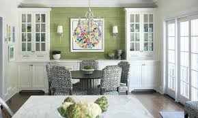 dining room buffet ideas white dining room cabinet dining room built in buffet ideas dining