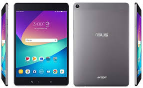 asus android tablet asus zenpad z8 2017 leaks notebookcheck net news