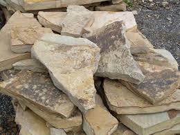 types of landscaping rocks fleagorcom
