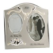 30th wedding anniversary gifts best 5 suggested gifts for 30th wedding anniversary wedding