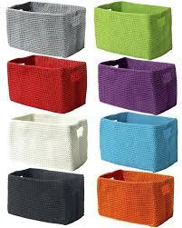farbe fã rs badezimmer badezimmer aufbewahrung korbe karbe fa 1 4 rs bad architektur ikea