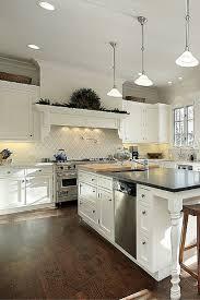 White Kitchen Ideas Pictures Exellent White Kitchen Ideas 2017 Grey Countertop Design With For