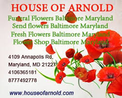 flower delivery baltimore 25 best s day flower delivery ideas on