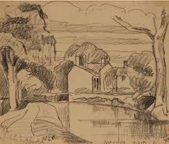 lake house drawings brucall com