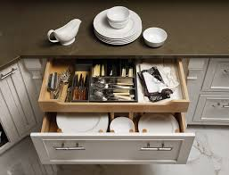 Pull Out Drawers In Kitchen Cabinets 74 Best Storage Accessories Images On Pinterest Kitchen