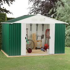 luxury newcastle storage sheds 70 about remodel storage shed plans