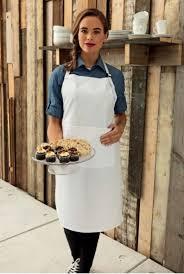 vetement de travail cuisine le tablier de cuisine vêtement de travail indispensable en