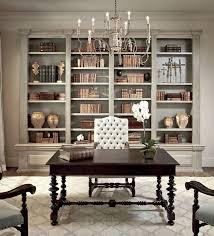 Classic Bookshelves - 78 best antique bookcases images on pinterest antique furniture