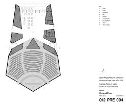 anglican church floor plan u2013 meze blog