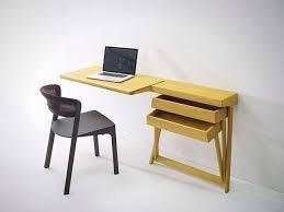 Wall Mounted Desk Shelf Best Wall Mounted Desk 1000 Ideas About Wall Mounted Desk On