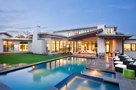blanco house in austin texas is one bright and beautiful home