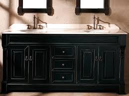 best 25 72 inch bathroom vanity ideas on pinterest gray and