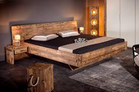 Schlafzimmer Holz Zirbe Sprenger Möbel Bett Alpina Zirbenholz Möbel Letz Ihr Online Shop