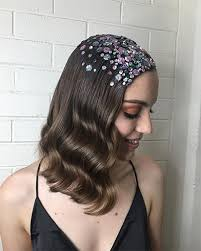 hair decorations ring in 2018 in style with the top 18 hair accessories for
