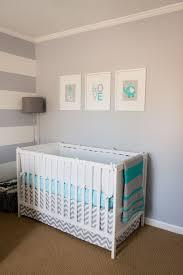 best 25 accent wall nursery ideas on pinterest wood wall